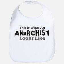 Anarchist Bib