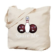 complete_w_1241_8 Tote Bag