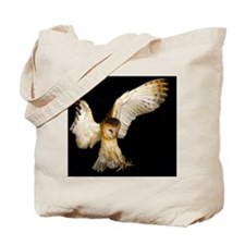 _LargePoster Tote Bag
