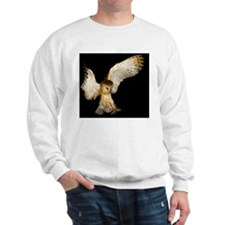 _LargePoster Sweatshirt