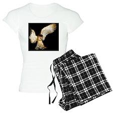 _LargePoster Pajamas
