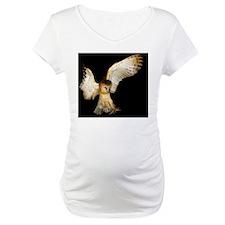 _LargePoster Shirt