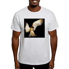 _LargePoster T-Shirt