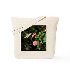 2-HMBD3MsPd Tote Bag