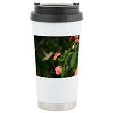 HMBD3Cal11x9A Travel Mug