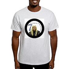 2-saraanderson-btn T-Shirt