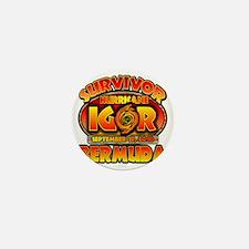 3-igor_cp_bermuda Mini Button