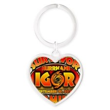 2-igor_cp_bermuda Heart Keychain