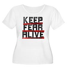 KFA T-Shirt