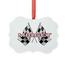 MDGT2 Ornament