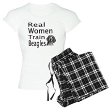 IMG_1618 copy t-shirt copy  Pajamas