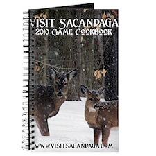 hunting_cookbook copy Journal