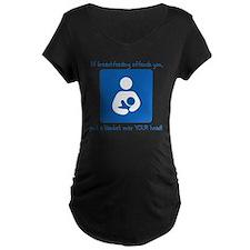 keyslogo T-Shirt