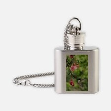HumJrl5x8SF Flask Necklace