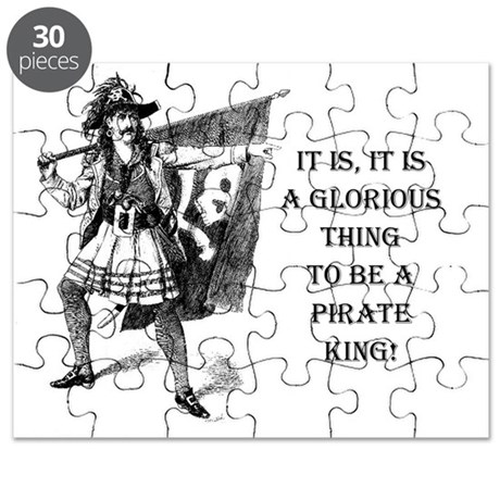 how to clear puzzle pirates cache