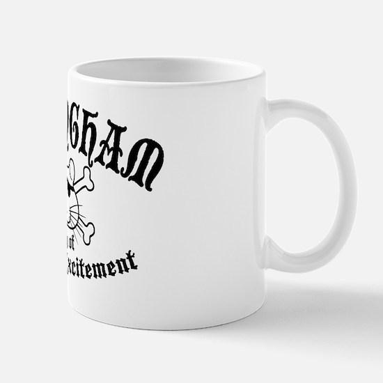 bham-pirate-CAP Mug