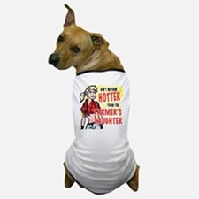 farmersdaughter Dog T-Shirt