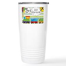 xptraininvite3 Travel Mug
