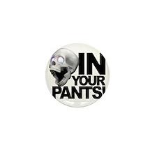 2-pants_w Mini Button