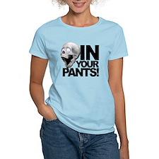 2-pants_w T-Shirt