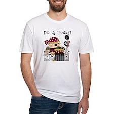 BOYPIRATE4 Shirt