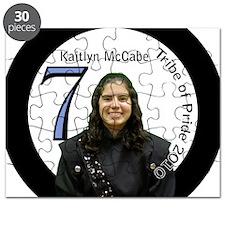 kaitlynmccabe-btn Puzzle
