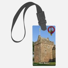 5x8_journaledges Luggage Tag