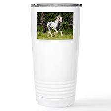 ic_4 Travel Mug
