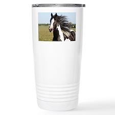 ic_7 Travel Mug
