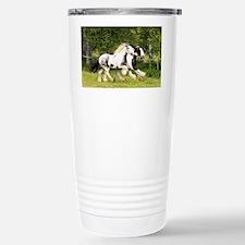 ic_8 Travel Mug