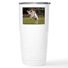 ic_9 Travel Coffee Mug