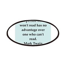 twain2.png Patches