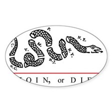 J_or_D Decal
