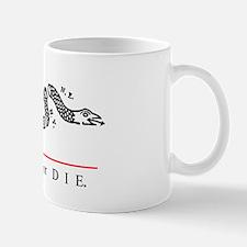 J_or_D Mug
