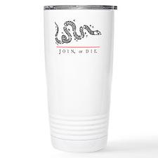 J_or_D Travel Mug