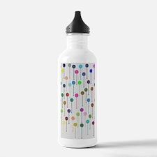noise1 Water Bottle