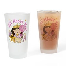 ZXPRINCES5 Drinking Glass