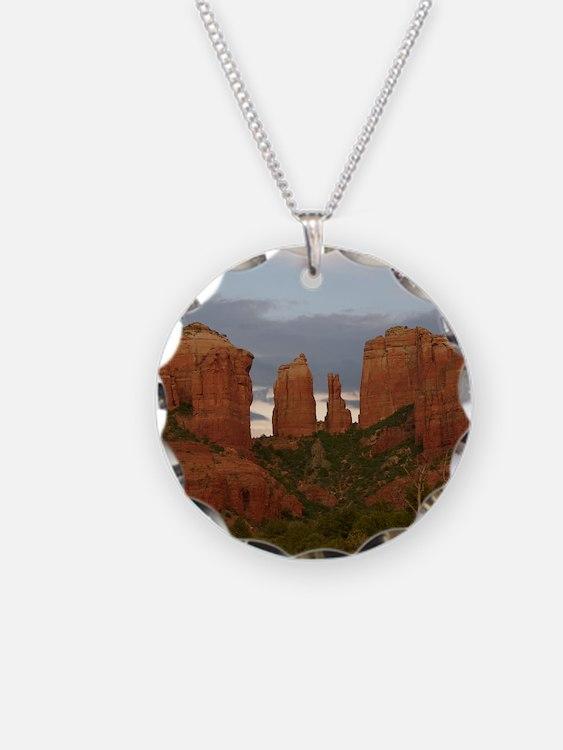 sedona red rock jewelry sedona red rock designs on