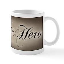 byronic-hero_bump Mug