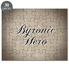 byronic-hero_b Puzzle