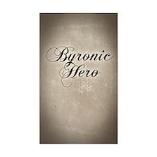 byronic-hero_j Decal
