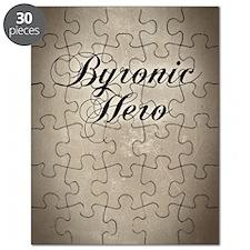 byronic-hero_j Puzzle