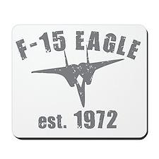 varsity-f15-1972-gray Mousepad