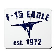 varsity-f15-1972-blue Mousepad