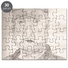 bobby Puzzle