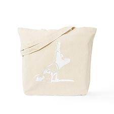 move2 Tote Bag