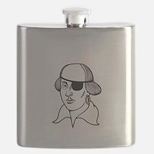 2-shakesbeard-DKT Flask