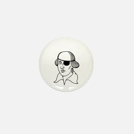 2-shakesbeard-DKT Mini Button
