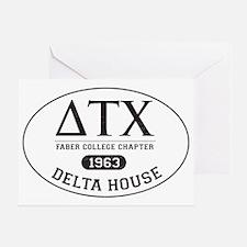 ATX Greeting Card
