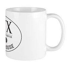 ATX Mug